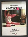 Gravidjóga - náhled