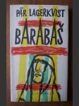 Barabáš - náhled