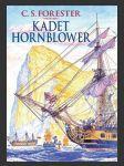 Kadet Hornblower (Mr. Midshipman Hornblower) - náhled