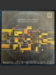 Orchestrální skladby (LP) - náhled