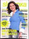 Slovenka 2004 - číslo 50 - náhled