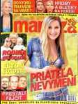 Markíza 2005 - číslo 23 - náhled