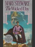 The wicked day - náhled