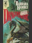 Dragonsbane - náhled