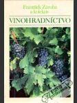 Vinohradníctvo - náhled