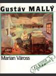 Gustáv Mallý - náhled