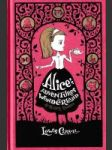 Alice´s Adventures in Wonderland & Other Stories - náhled