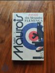 Život sira Alexandra Fleminga - náhled