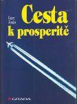 Cesta k prosperitě - náhled