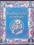 Budhistické symboly - náhled