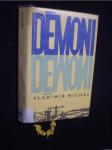 Démoni - náhled