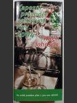 Kapesní průvodce světovými víny 2004 - náhled