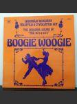 Boogie Woogie - náhled