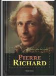 Jako ryba bez vody - Pierre Richard - náhled