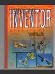 Autodesk Inventor - efektivně - náhled
