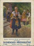 Slovensko předválečné - besedy - Maďarisace / Vyhubit - náhled