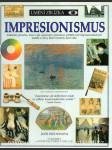 Impresionismus - náhled