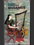 Gilgameš - náhled