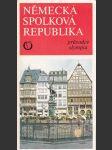 Německá spolková republika - náhled
