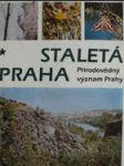 Staletá Praha - přírodovědný význam Prahy - náhled