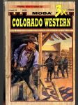 3x Colorado Western sv. 33 - náhled