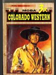 3x Colorado Western sv. 41 - náhled