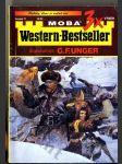3x Western-Bestseller sv. 77 - náhled