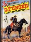 3x G. F. Unger u 1034 - náhled