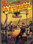 3x G. F. Unger u 1033 - náhled