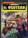6x Western Star - svazek 30 - náhled