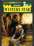 3x Western Star - svazek 43 - náhled