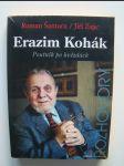 Erazim Kohák - poutník po hvězdách - náhled