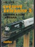 Slovenské železnice. Slowakische Eisenbahnen. Slowak Railways - náhled