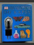 Encyklopedie do kapsy - náhled