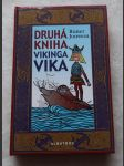 Druhá kniha vikinga Vika - náhled