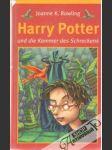 Harry Potter und die Kammer des Schreckens - náhled