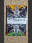 Celestinské proroctví - pracovní kniha - náhled
