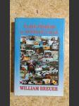 Tajné příběhy II. světové války - náhled