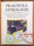 Praktická astrologie - náhled
