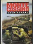Monte Cassino - náhled