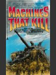 Machines that kill - náhled