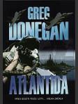 Atlantida (A) - náhled
