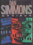 Joe Kurtz Omnibus (A) - náhled