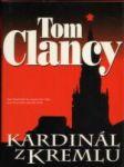 Kardinál z Kremlu (A) - náhled