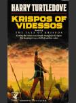 Krispos of videssos - náhled