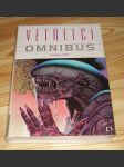 Vetřelci Omnibus - kniha pátá - náhled