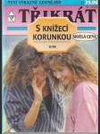 Třikrát - S knížecí rodinkou 8/96 - náhled
