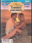 Duo - S knížecí korunkou 4/2000 - náhled