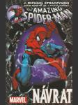 Spider-man návrat - náhled