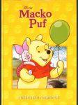Macko Puf (Pokladnica rozprávok) - náhled